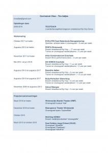 Curriculum Vitae - T. Aafjes voor internet-page-001