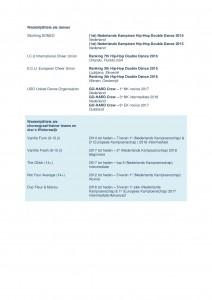 Curriculum Vitae - T. Aafjes voor internet-page-002